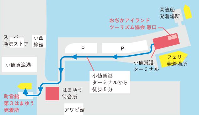 hamayu_map