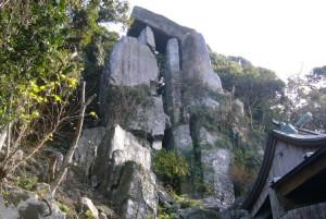 shimatabi-miru-oeishi 2