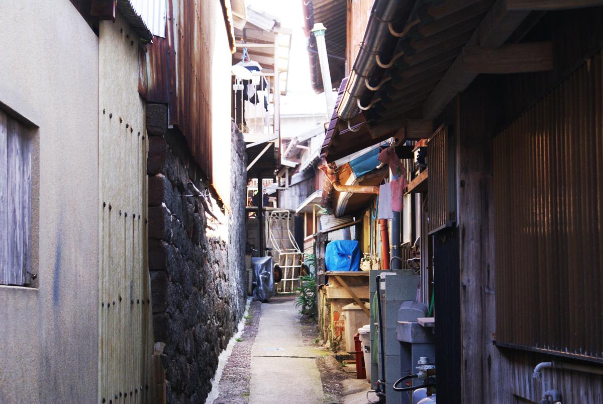 shimatabi-miru-roji1