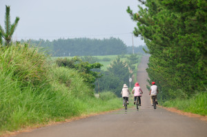shimatabi-taiken-cycling1