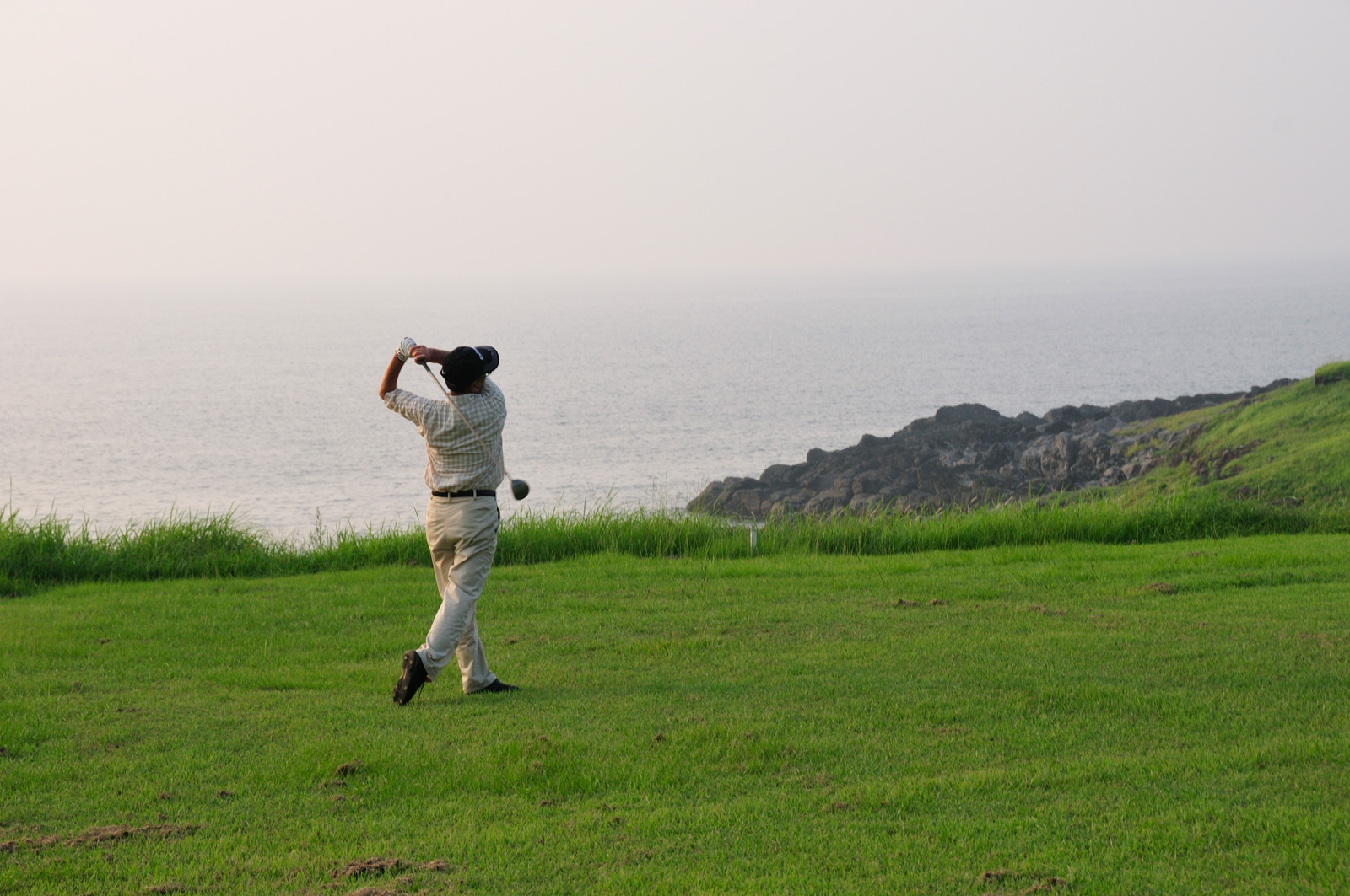 shimatabi-taiken-golf1