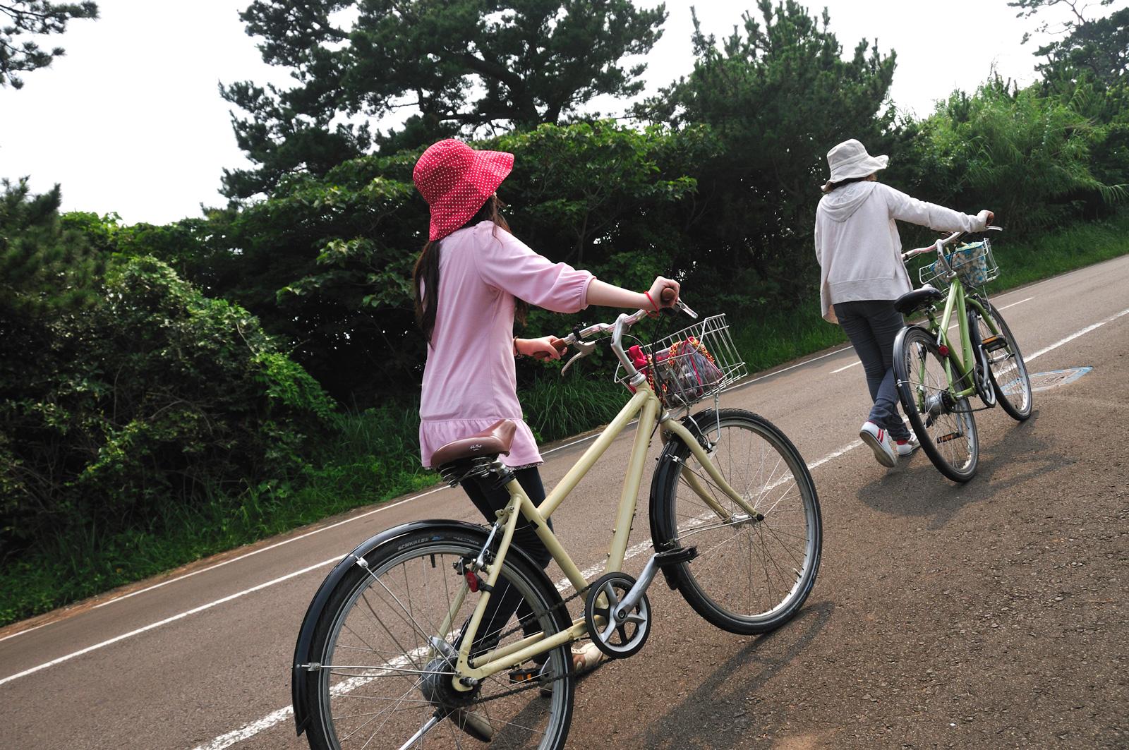 shimatabi-taiken-rentalcycle1