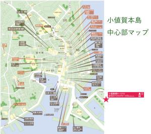 ojika-map-ura01