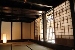 lib.sakisyoji02