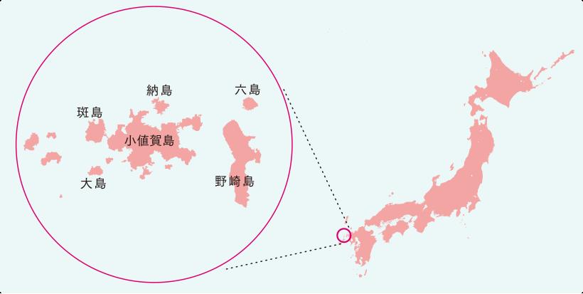 map_japan