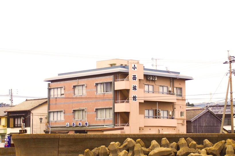 konishi1