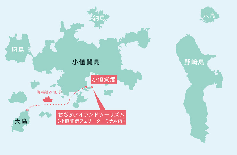 ojikamap-shimatabi-web