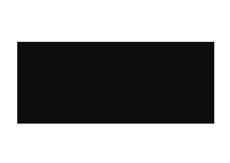 tr_car