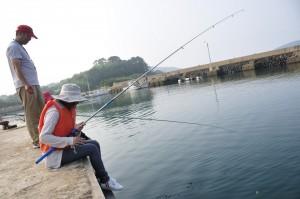 lib.fishing01